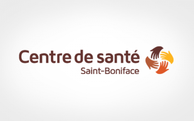 Centre de santé | Executive Director Posting