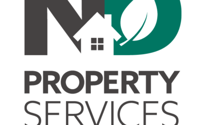 New Directions Property Services is Ready for Spring