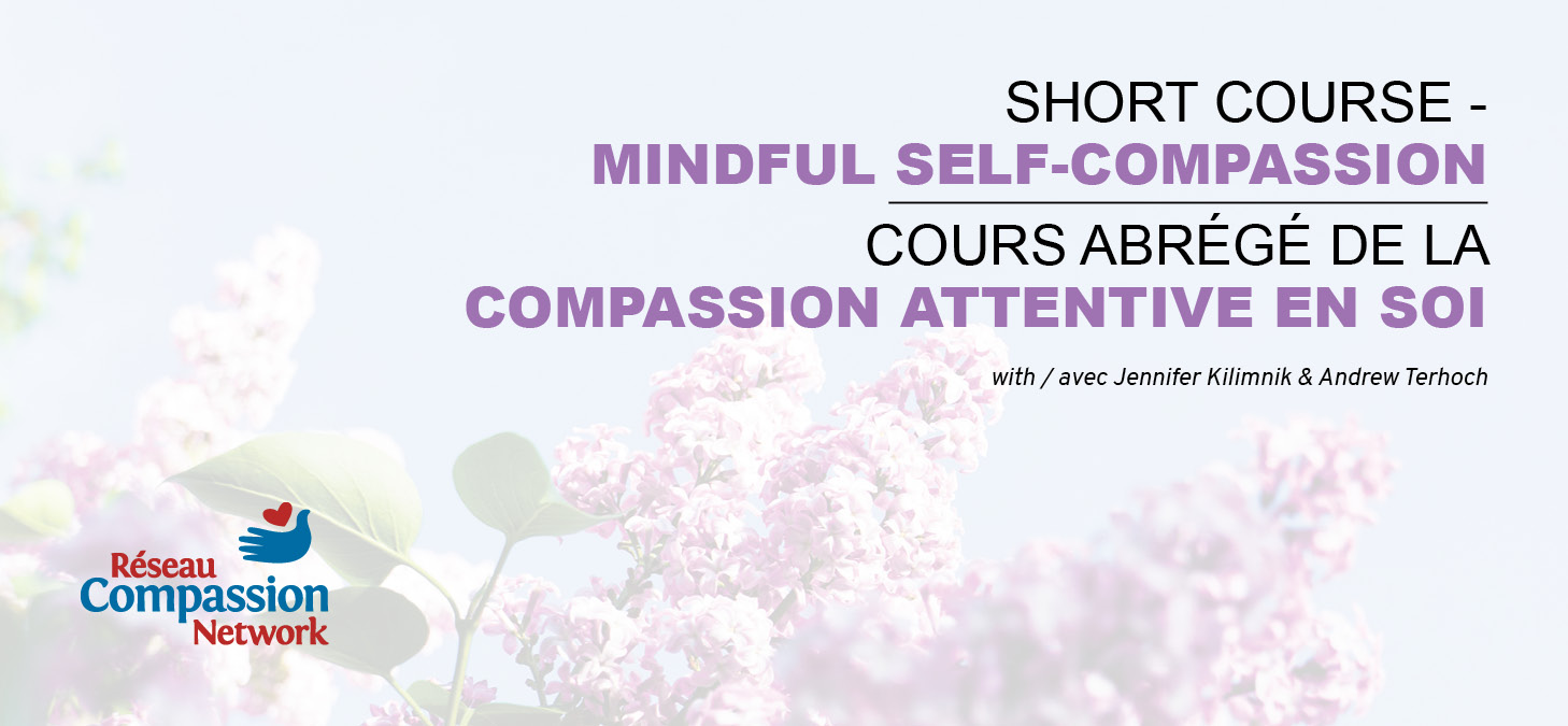mindful course image
